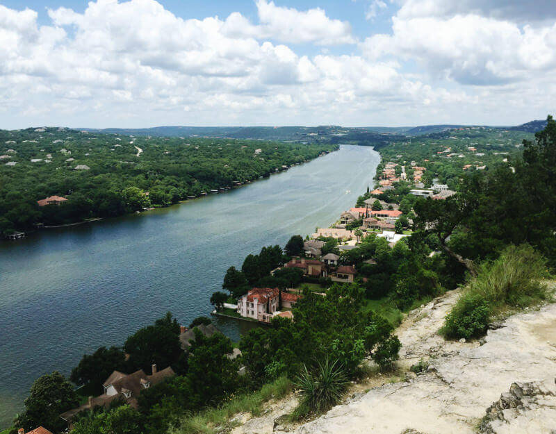 top_of_mount_bonnell