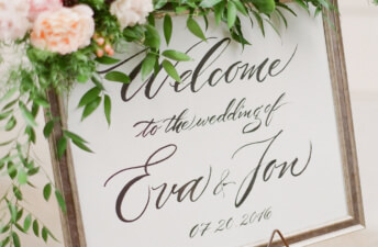 She's So Bright - A Missing Tooth, And Other Wedding Mishaps