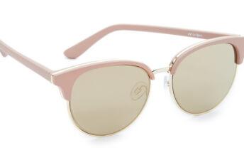 Le Specs Deja Vu Sunglasses