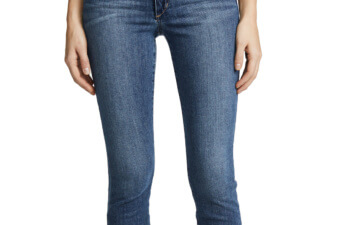 She's So Bright - Just Bought, Joe's Jeans