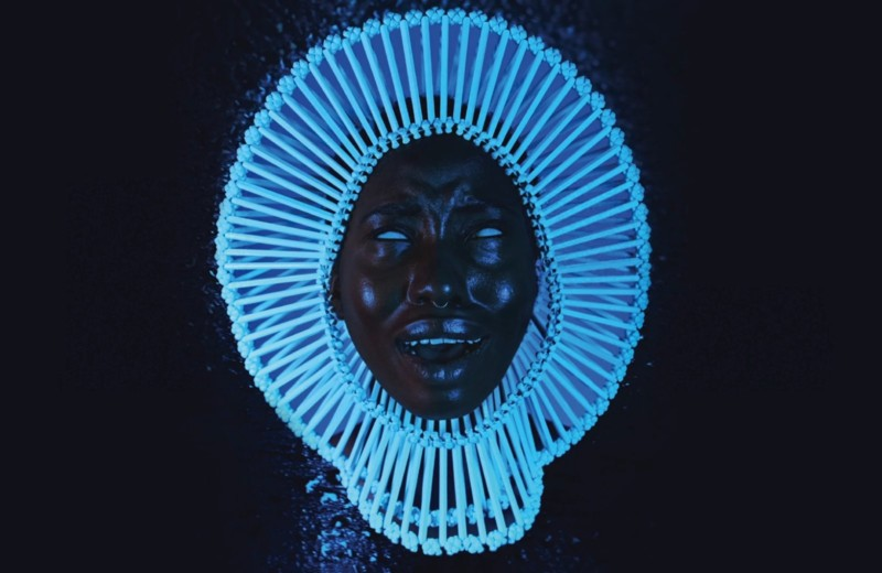 She's So Bright - The Childish Gambino Song I've Been Listening to For Months and Didn't Know