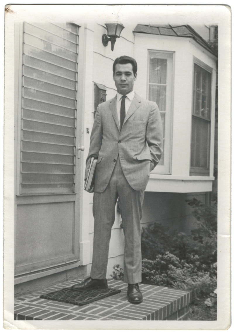 She's So Bright - Happy Father's Day to my Stylish Dad! Father's Day, Old School Cool, Vintage Photography