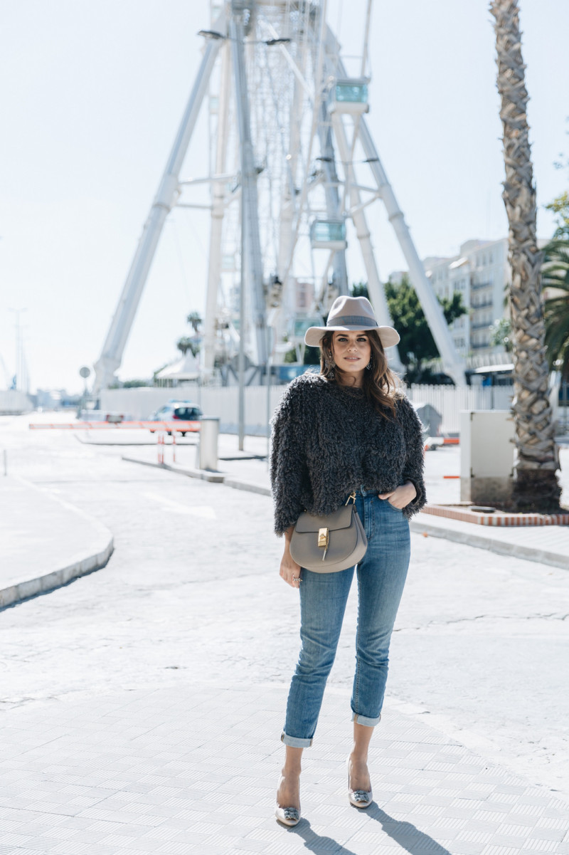 She's So Bright - June Girl Crush of the Month: Jessie Kass