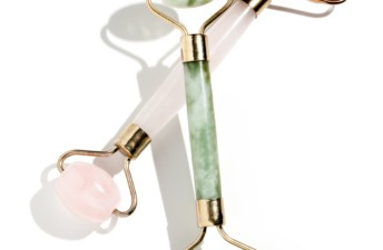 Herbivore Jade Facial Roller - She's So Bright, Just Bought, Products I love, Just Bought