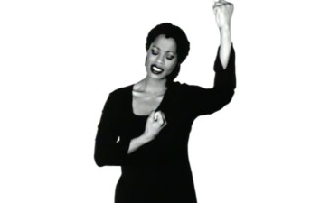 90's feminist songs That Make Me Feel Powerful - She's So Bright, Music, Entertainment, Women, Feminism, Power